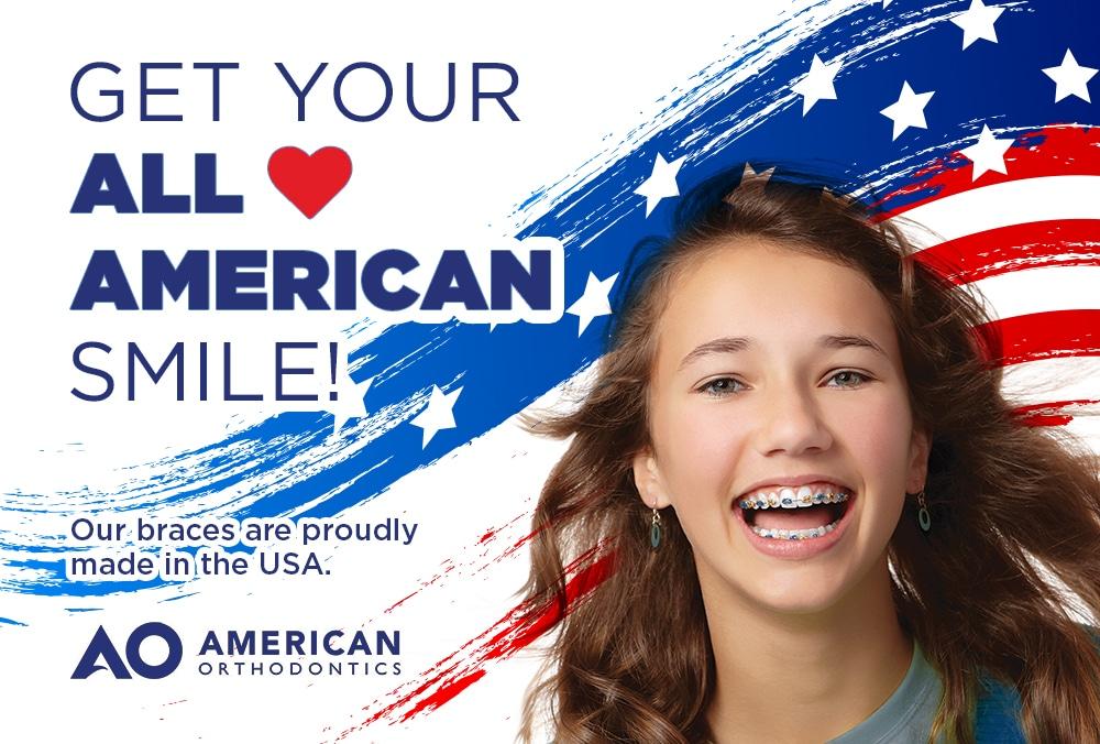 Orthodontist Wichita Falls