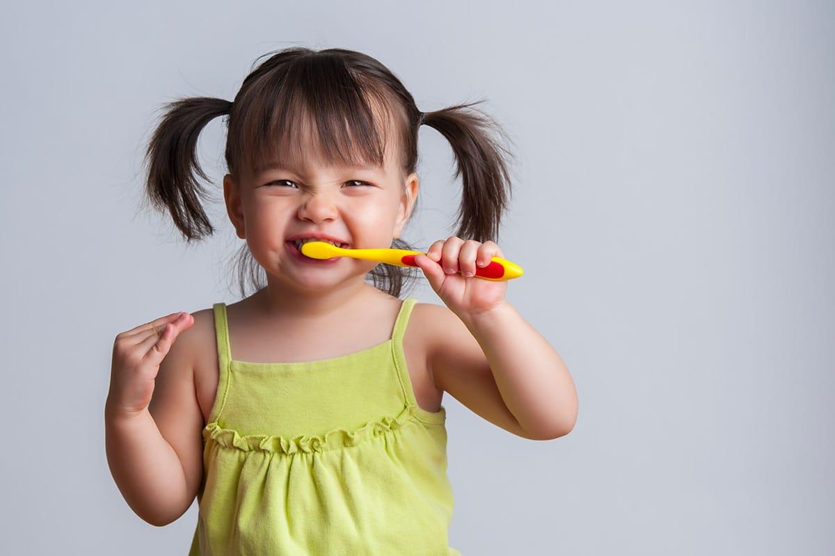 Pediatric Dentistry Wichita Falls