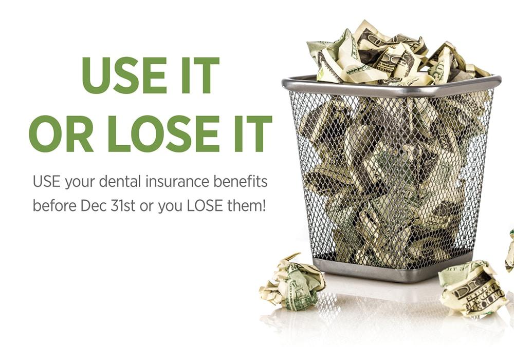 Dental Insurance Benefits Wichita Falls